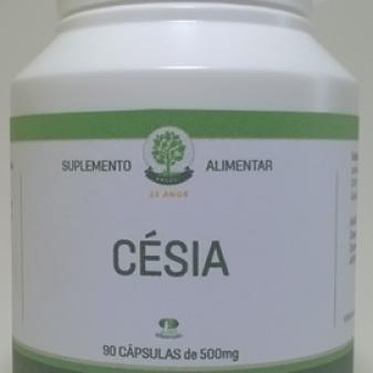 Cesia (Copy)