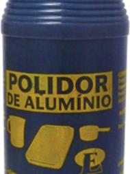 Polidor 750 ml (Copy)