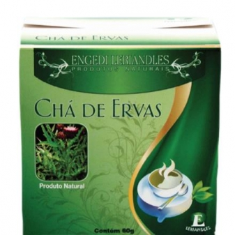 Cha-de-Ervas-60g-C (Copy)