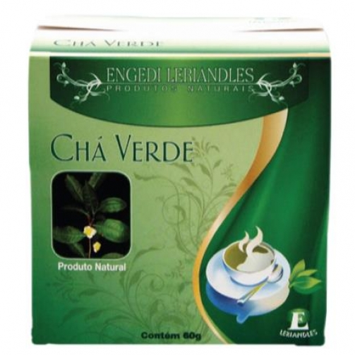 cha-verde-60g-engedi-C (Copy)