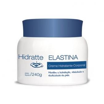 C-0008-Creme-Hidratante-Elastina (Copy)