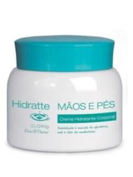 G-016- Creme-Hidratante-para-as-Mãos-e-Pés- (Copy)