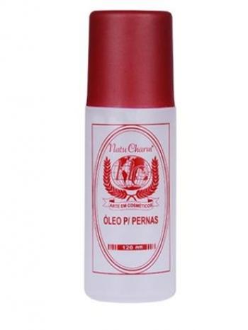 L-030 - Óleo-para-Pernas-–-120-ml-–-Natu-Charm-C (Copy)