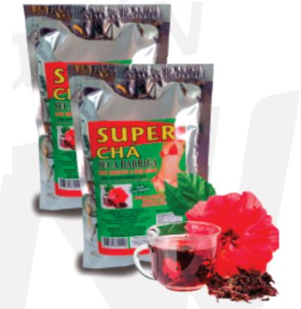 Super seca Barriga (Copy)