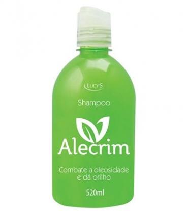 0048-shampoo-alecrim-520ml (Copy)