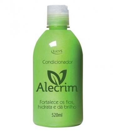 0049-condicionador-alecrim-520ml (Copy)