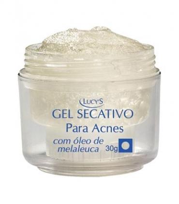 0061-gel-secativo-para-acnes-30g (Copy)