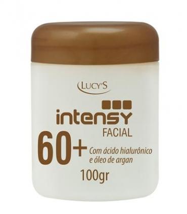 0076-intensy-facial-60-100g (Copy)