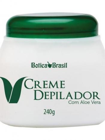 H-005- creme-depilador-com-aloe-vera-240g (Copy)