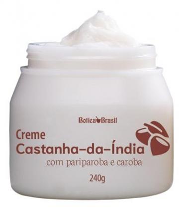 L-039- creme-castanha-da-india-com-pariparoba-e-caroba-240g (Copy)