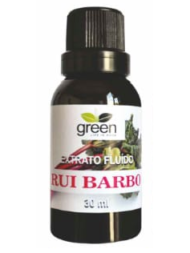 Rui Barbo