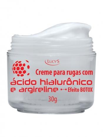 creme-para-rosto-com-acido-hialuronico-30g