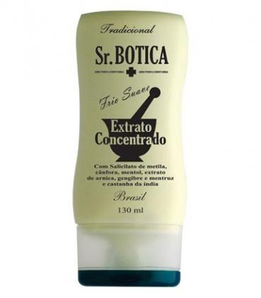 locao-sr-botica-extrato-concentrado-130ml (Copy)