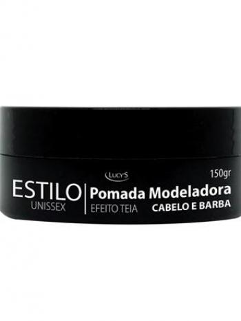 pomada-modeladora-efeito-teia-para-cabelo-e-barba-150gr (Copy)