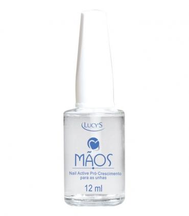 pro-crescimento-para-unhas-com-nail-active-12ml