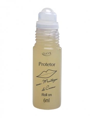 protetores-roll-on-manteiga-de-cacau-6ml