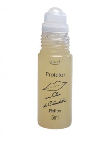 protetores-roll-on-oleo-de-calendula-6ml