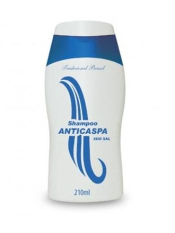 0108-shampoo-anticaspa-210ml (Copy)