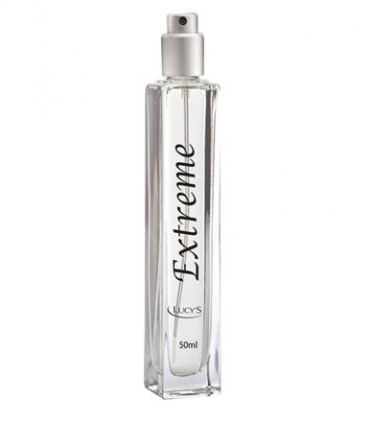 X-X88- perfume-nero-masculino-50ml (Copy)