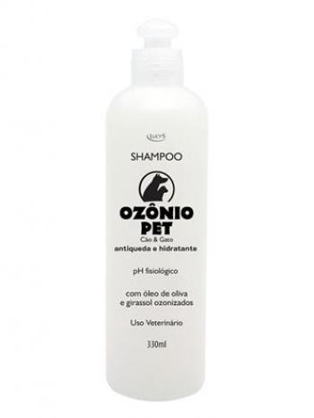 shampoo-ozonio-pet-330ml (Copy)