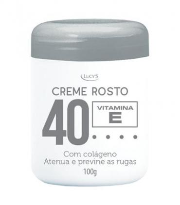 0074-creme-para-o-rosto-40-100g (Copy)