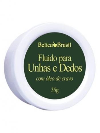 fluido-para-unhas-e-dedos-com-oleo-de-cravo-35g (Copy)