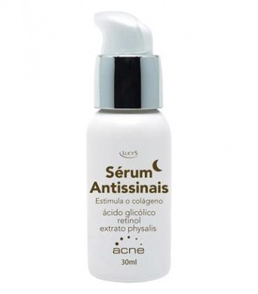 serum-antissinais-acne-30ml (Copy)