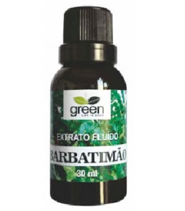 Barbatimao