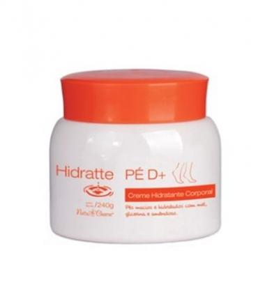 G-011- Creme-Hidratante-para-os-Pés (Copy)
